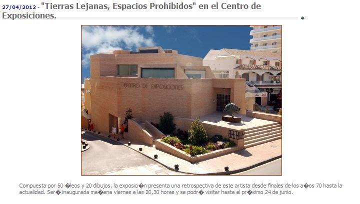 Centro_de_exposiciones_de_Benalmádena