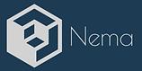 Logo Nema SA