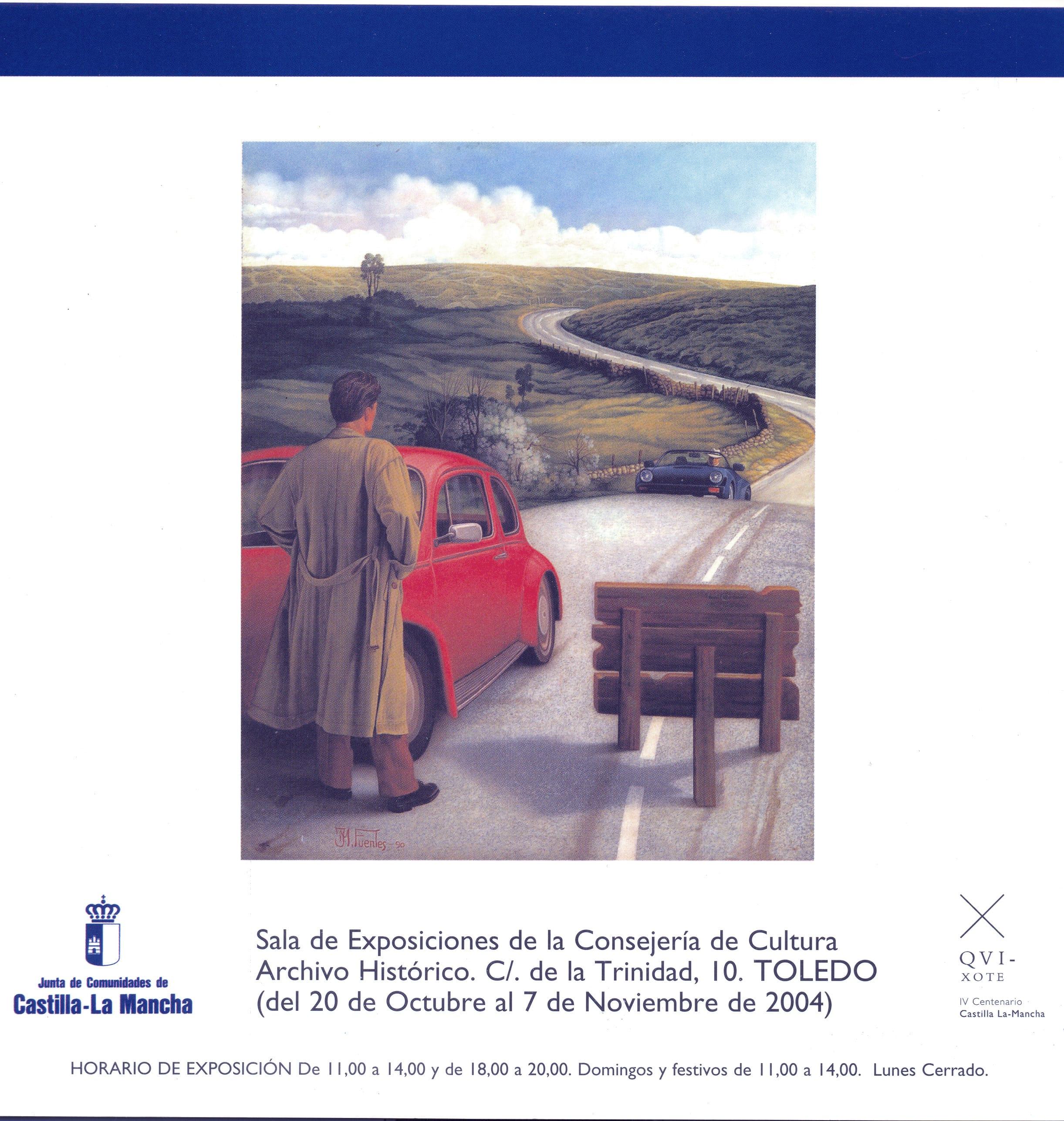 Archivo_Histórico_Toledo-