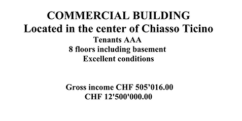 chiasso.png