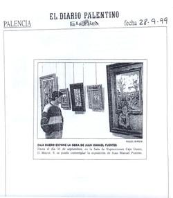 El Diario Palentino