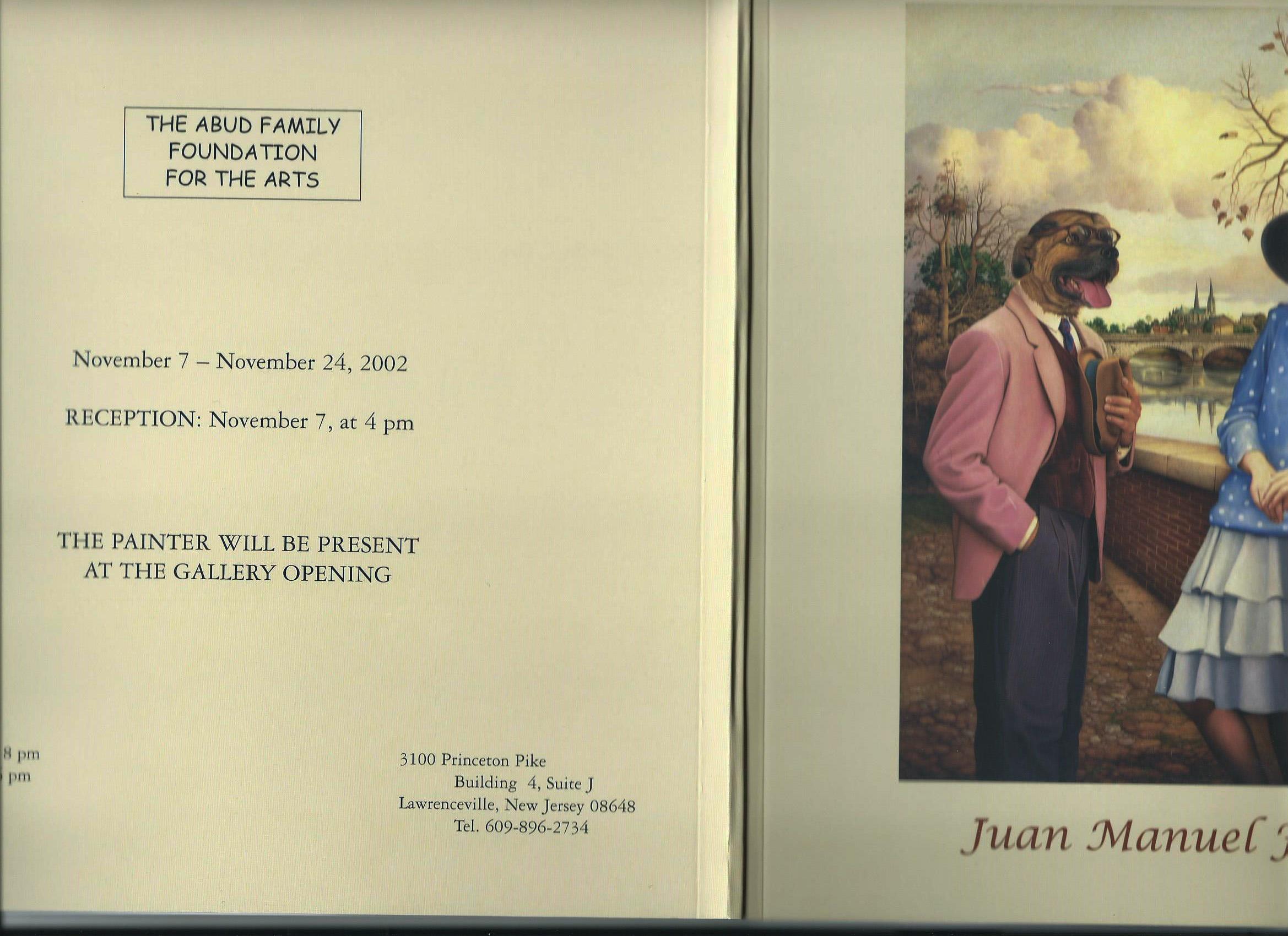 Catálogo_de_exposición_en_Fudación_Abud-USA