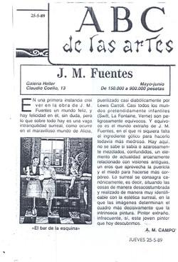 Exposición_en_galeria_Heller-Diario_ABC_de_las_artes