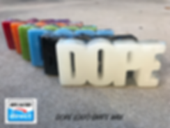 DOPE LOGO SKATE WAX COLORS.png