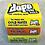 Thumbnail: Dope Surf Wax (3 Pak)