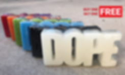 Dope Word Bar 2 for 1.png