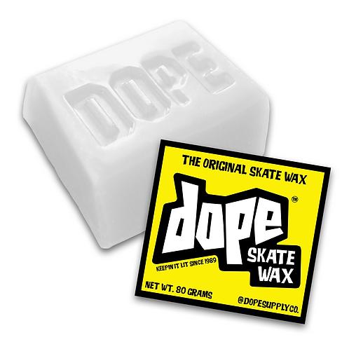 DOPE  (O.G. Bar)
