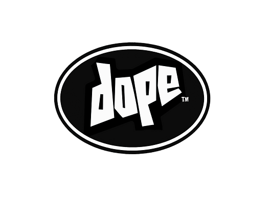 Dope Oval Big.png