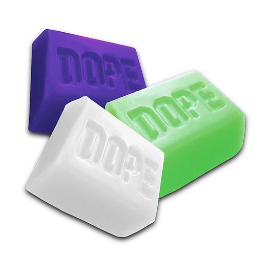 DOPE (O.G. Bar 3 Pack)
