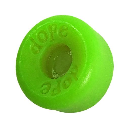 DOPE SKATE WAX (Wax Wheel)