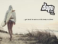 DOPE HEMP SURF WAX.png