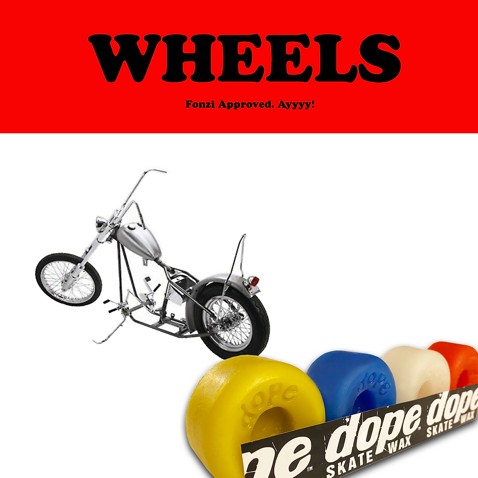 dope wheels.png