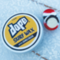 DOPE SURF WAX w: SUNSCREEN.png