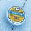 Thumbnail: DOPE SURF WAX w/ SUNSCREEN