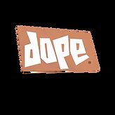DOPE TM.png