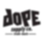Dope Logo 69.png