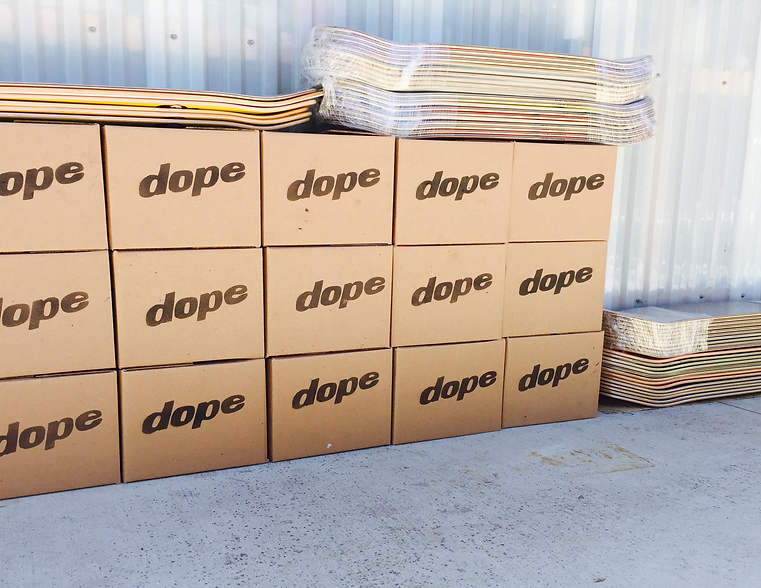 Dope Boxes.png