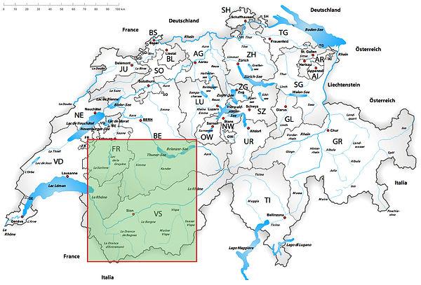 Karte_Schweiz_West.jpg