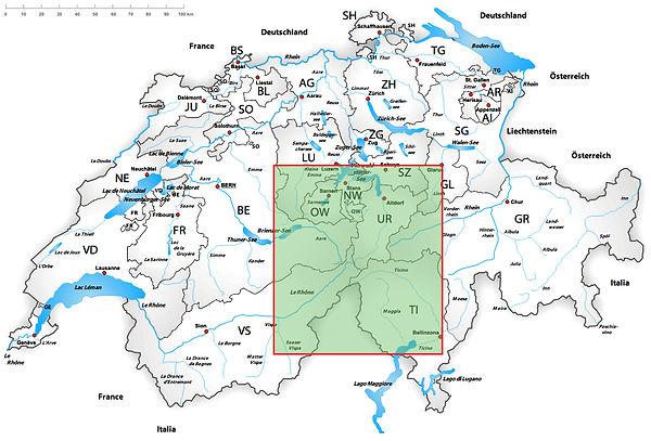 Karte_Schweiz_Mitte.jpg