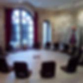 salle marosa.jpg