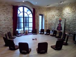 salle marosa