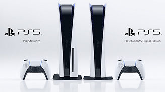 Sony-PlayStation-5-PlayStation-5-Digital