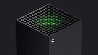 Xbox-Series-X-1.jpg