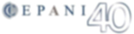 logo_cep40.jpg
