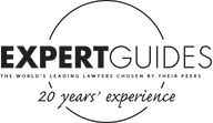 LMG logo_20years.png