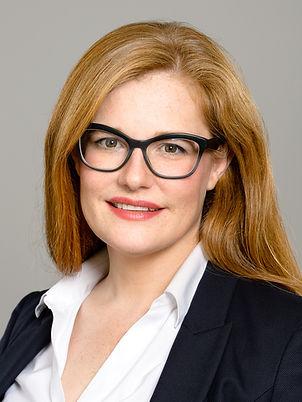 Lana Spangenberg