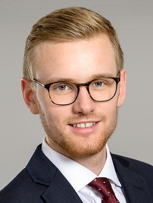 Matthias Brenneke