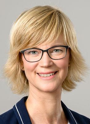 Anika Löffler