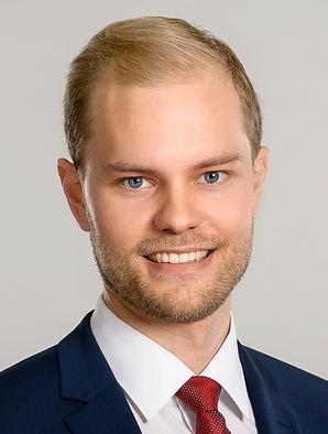 Julian Herr
