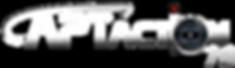 Logo Capt'action 79