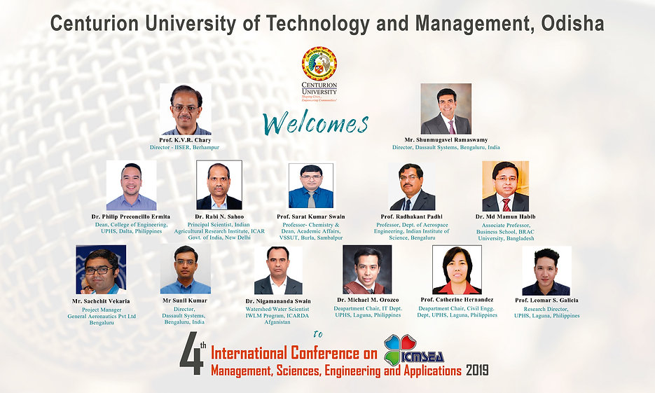 Welcome Banner 10 by 6.jpg