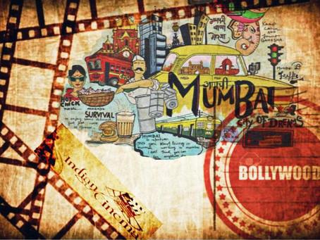 The burden of loving Bollywood