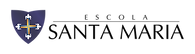 logotipo_escola_santa_maria_2017_horizon