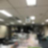 スクリーンショット 2020-03-02 15.34.11.png
