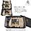 Thumbnail: キングレバカツ(牛レバー)(約30g×15枚) レバーが苦手な方にもおすすめ! カツレツ 冷凍