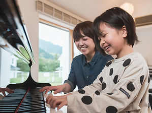 ピアノ-1211275.jpg