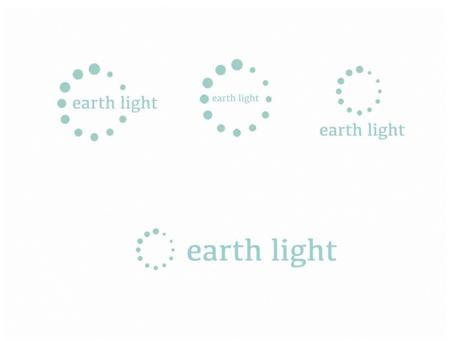 earth light(アースライト)新規事業部 設立のお知らせ