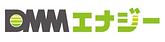 スクリーンショット 2020-07-02 12.41.21.png