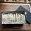 Thumbnail: こだわりのメンチカツ(約85g×10個) あふれる肉汁! 国産豚肉 冷凍