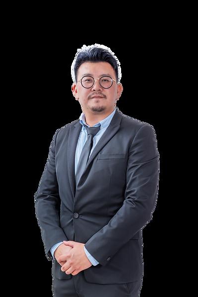 Yong Wei Fung.png