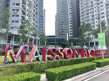 Maisson residences.jpg