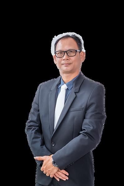 Lim Jit Cheng.png