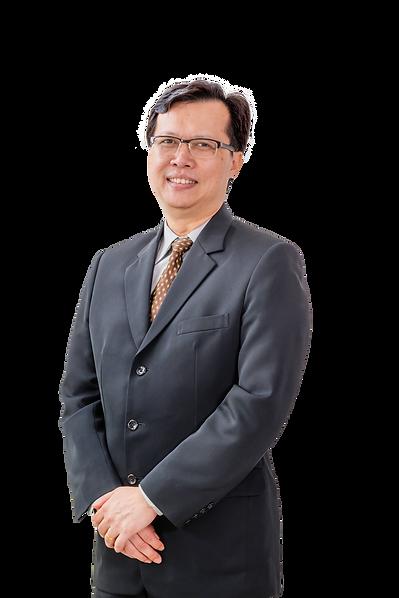 Michael Chiu Wei Hing.png