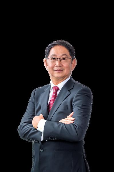 Mr Ho Lee Beng.png