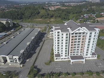 Sepangar Sabah.jpeg