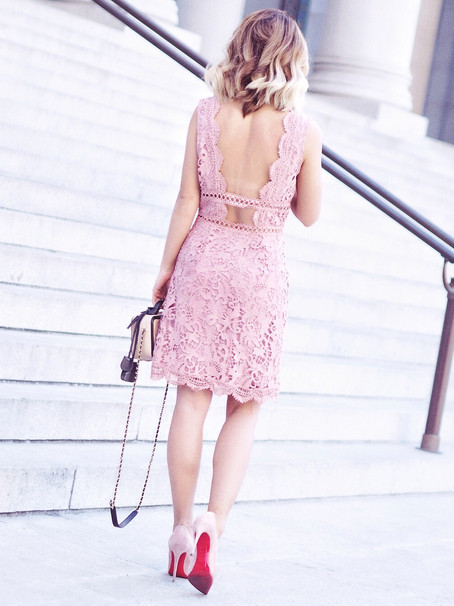 15 Under $100 Dresses for Valentine's Day